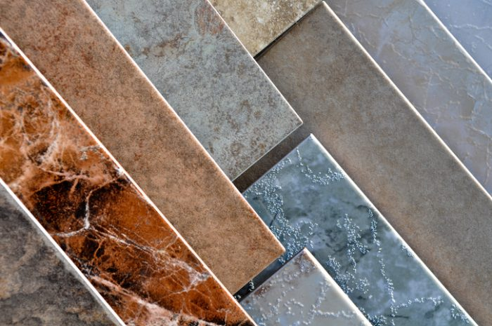 Tile Is One Of The Oldest Types Building Materials Yet Still Used In Many Modern Applications For Both Residential And Commercial Flooring Projects